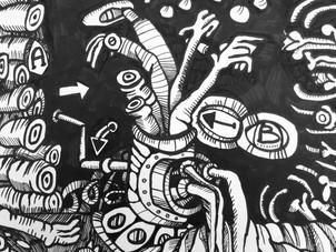 Petri_Kulju_Drawings20150810_0261.JPG