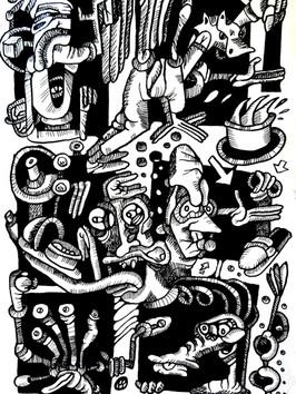 Petri_Kulju_Drawings20150810_0460.JPG