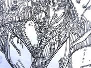 Petri_Kulju_Drawings20150810_0275.JPG