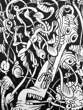 Petri_Kulju_Drawings20150810_0281.JPG