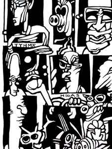 Petri_Kulju_Drawings20150810_0442.JPG