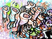 Petri_Kulju_Drawings20150810_0468.JPG