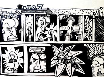 Petri_Kulju_Drawings20150810_0452.JPG