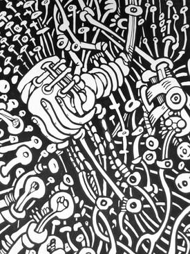 Petri_Kulju_Drawings20150810_0263.JPG