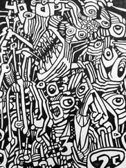 Petri_Kulju_Drawings20150810_0279.JPG