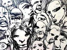 Petri_Kulju_Drawings20150810_0455.JPG