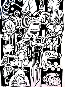 Petri_Kulju_Drawings20150810_0439.JPG