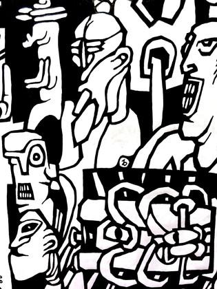 Petri_Kulju_Drawings20150810_0443.JPG
