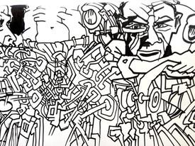 Petri_Kulju_Drawings20150810_0264.JPG