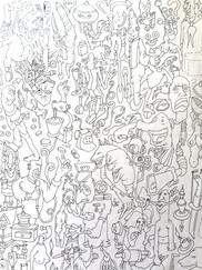Petri_Kulju_Drawings20150810_0450.JPG