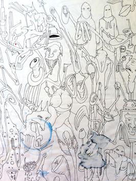 Petri_Kulju_Drawings20150810_0456.JPG