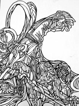 Petri_Kulju_Drawings20150810_0266.JPG
