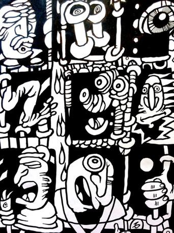 Petri_Kulju_Drawings20150810_0437.JPG