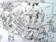Petri_Kulju_Drawings20150810_0464.JPG