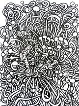 Petri_Kulju_Drawings20150810_0283.JPG