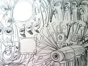 Petri_Kulju_Drawings20150810_0498.JPG