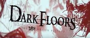 Petri_Kulju_Dark_Floors_animation.jpg
