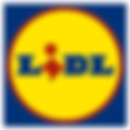 lidl.png