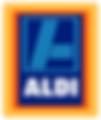 aldi_present_logo.png