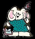 Peter Wabit Bunny.png