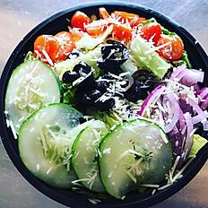 Salad (Kent Only)