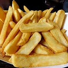 Fries (C falls only)