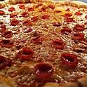 10 inch pizza