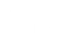 logo-thales-digital.png