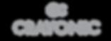 Crayonic logo.png