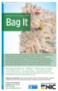 Bag It poster.jpeg