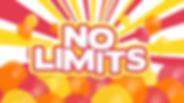 No Limits.png