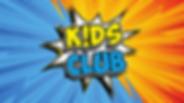 Kids Club L.png