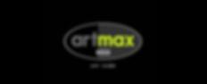 ArtMax.png
