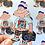 Thumbnail: Herold x Radio Raheem Sticker