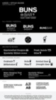 BunsBarLogoKits.jpg
