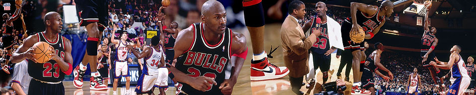 MJ_MSG_Collage_Thumbnail_5slides.jpg