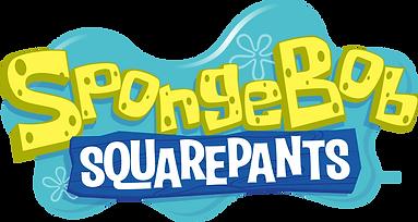SpongeBob_SquarePants_logo.svg.png
