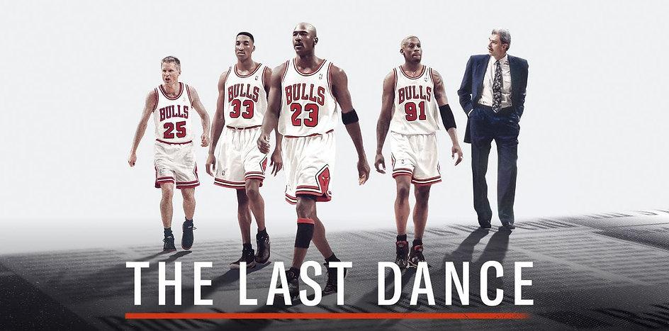 The-Last-Dance.jpg