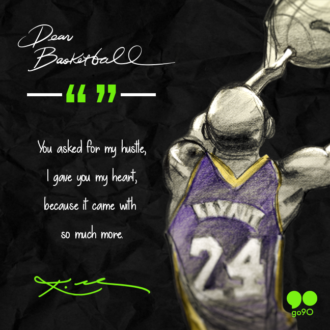 KobeQuoteCards_02 copy.png
