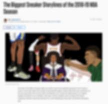 NBAheadlines.jpg