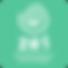 Logo pour fond blanc carre.png