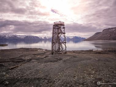 Noel Bauza - Travel photographer