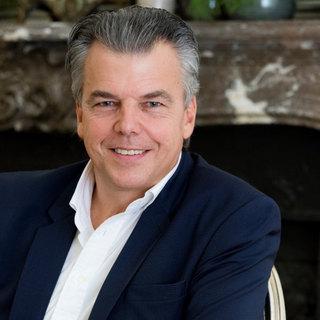 Marc SCHILLACI - Oxatis