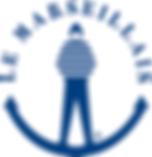 Logo le Marseillais.png