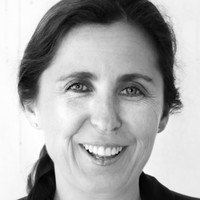 Myriam ANGELIER - BBLM avocats