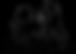 Logo_RACINES-AUDE_2020_NB.png