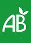 logo ab fond transaparent.png