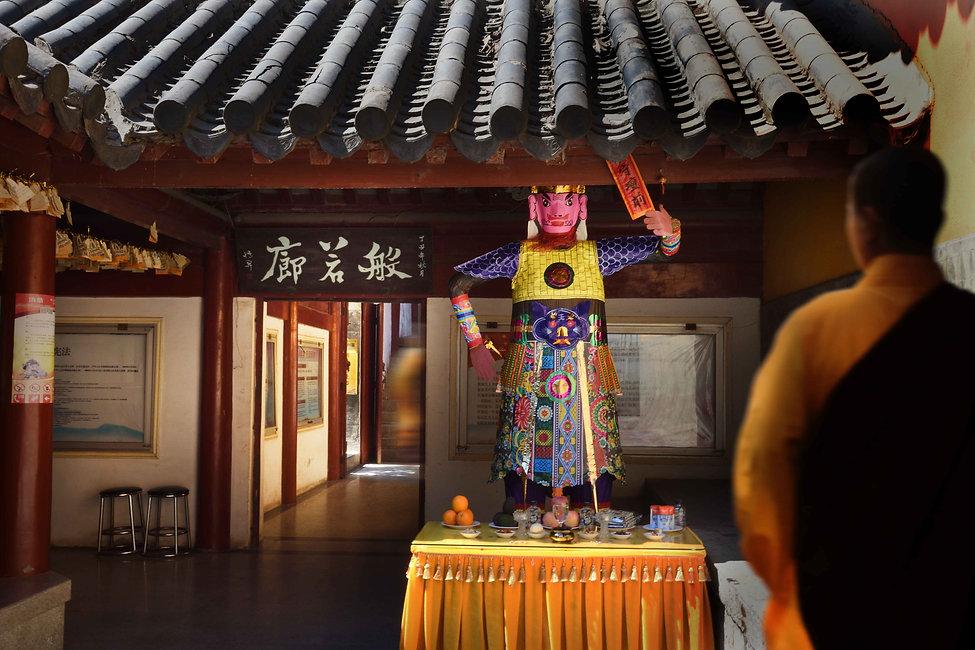 China Budha Print 2.jpg