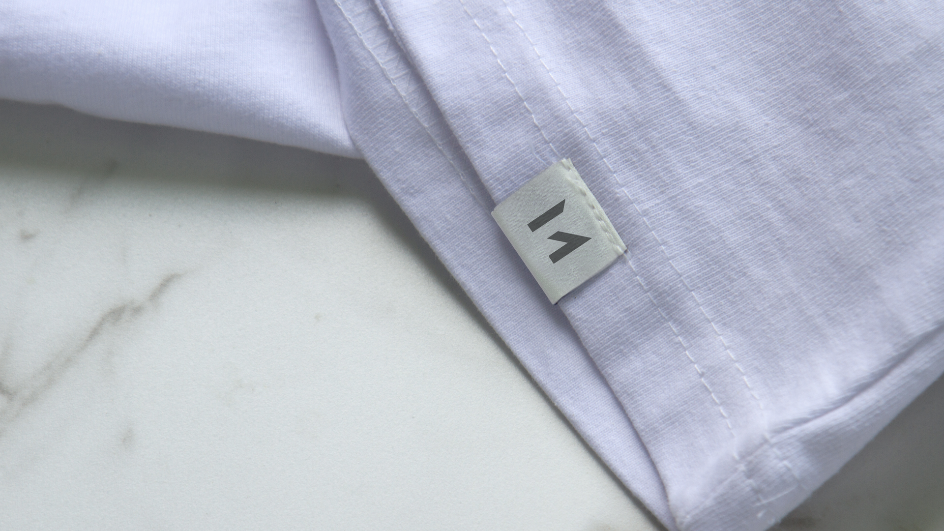 Clothing Label 2.png