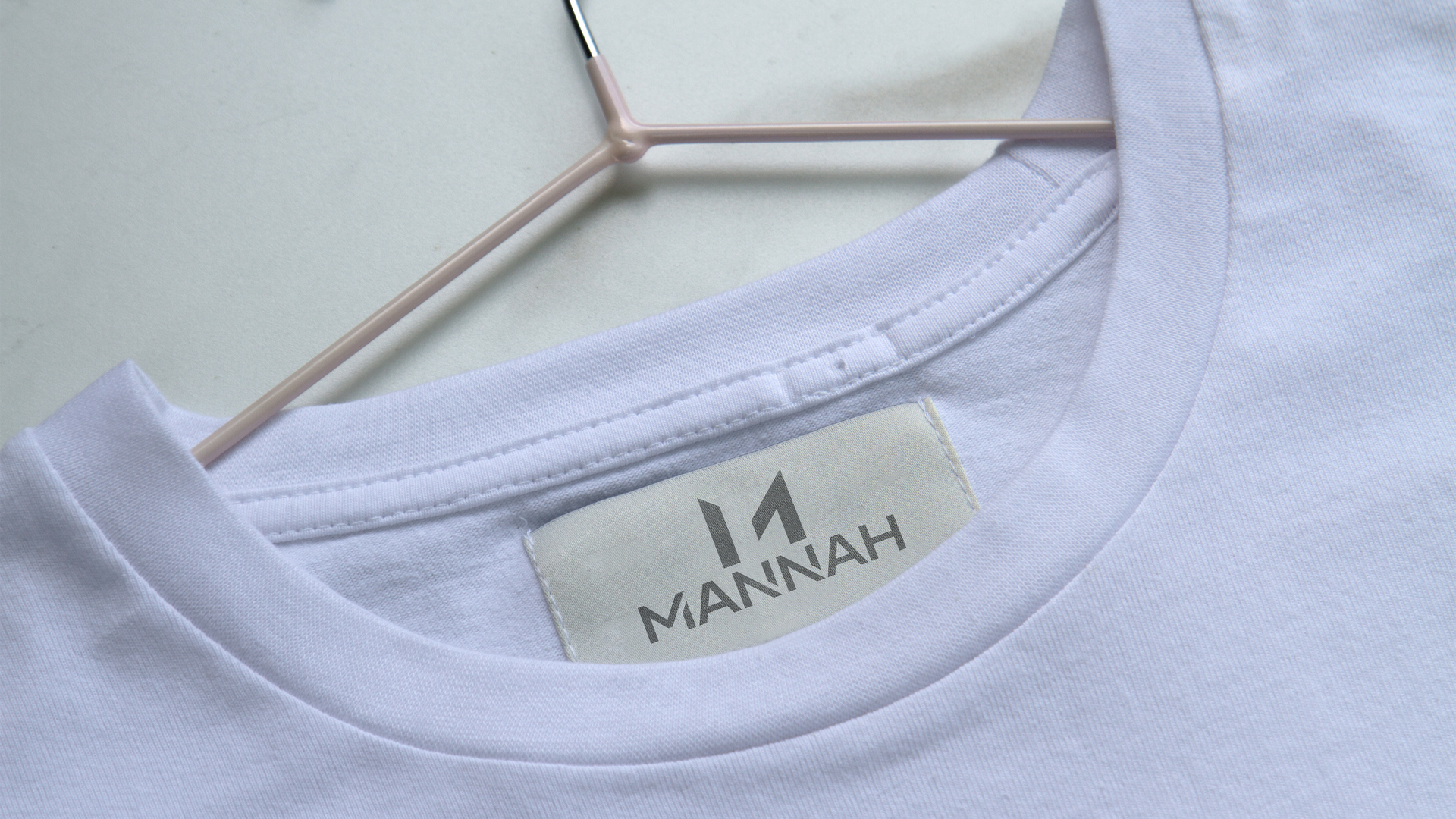 Clothing Label 1 (Small).png